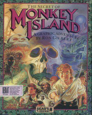 300px_Monkey_Island_1_kotelo_1_