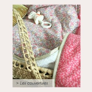 bblanket-grosse-vignette-blog