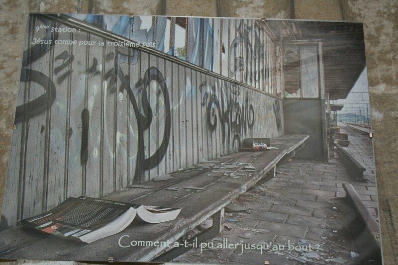 Saint-Mihiel 086