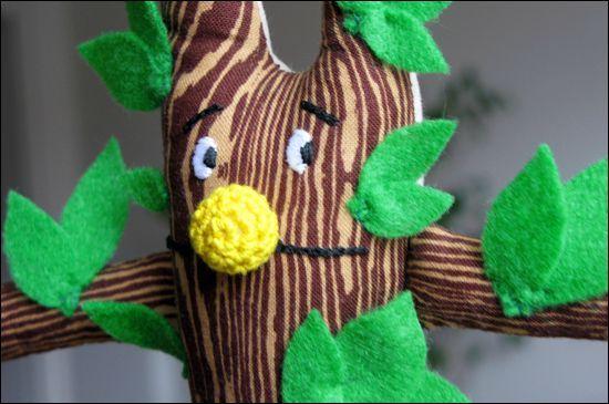 arbre_tissu