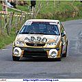 Monts_Coteaux_2012_1124B