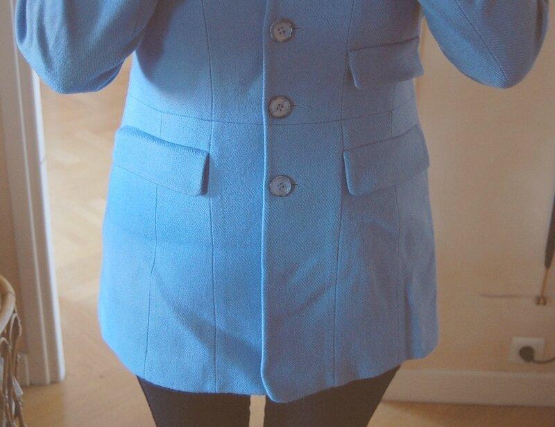veste bleu 3