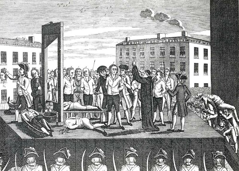 execution-girondins