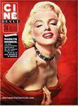Cin__revue_1955