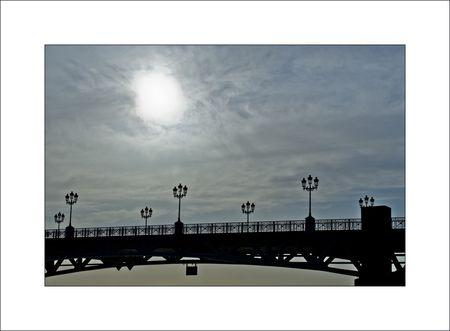 pont_toulousain