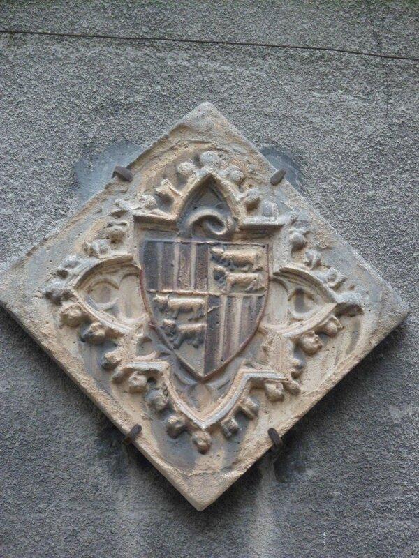 Foix 028