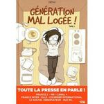 generation-mal-logee-tome-1-de-yatuu-913318050_ML