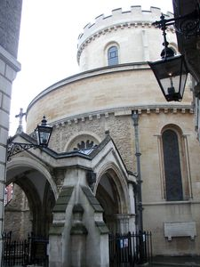 Temple_Church_25