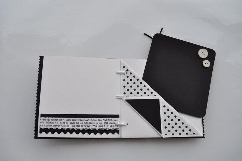 album noir et blanc 04