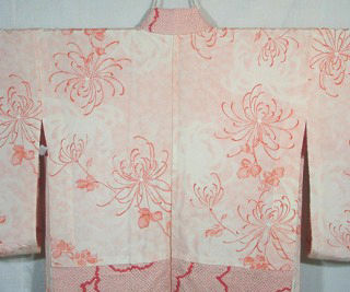 Serene_Cloud_Pattern_Silk_Haori_907673__30_2