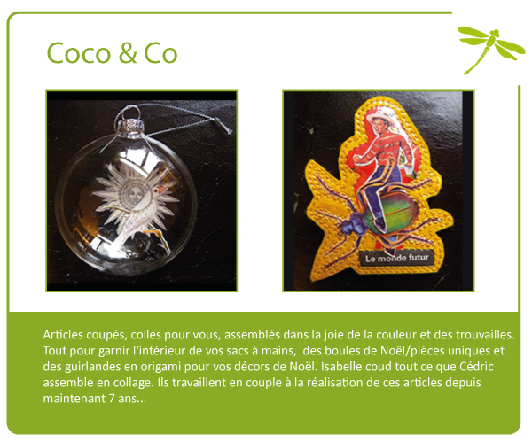 VIGNETTE--coco-and-co