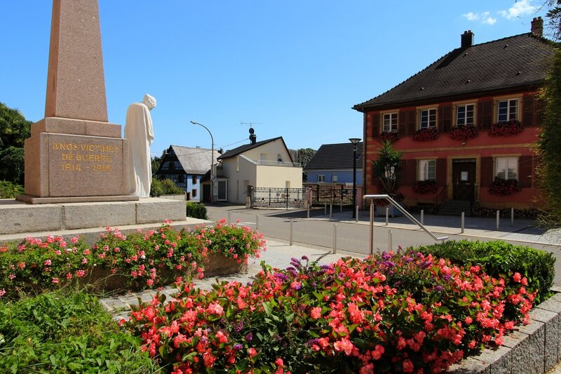 Bantzenheim (4)