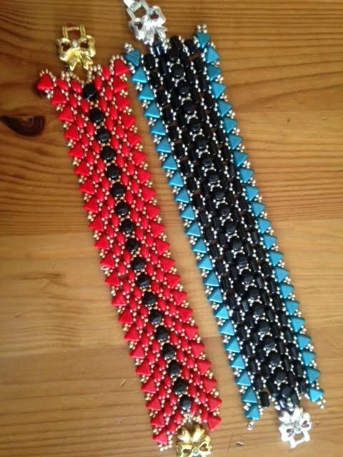 bracelet duo3