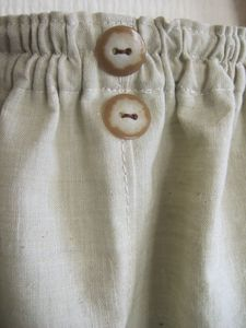 DSCF2378
