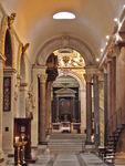Santa_Maria_in_Trastevere_15