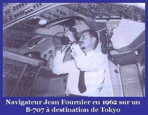 navigateur_jean_fournier_1962