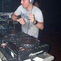 Technasia Funtek 4 Years@Soundstation