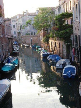 Venise 0807 142