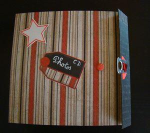 pochette CD (3)