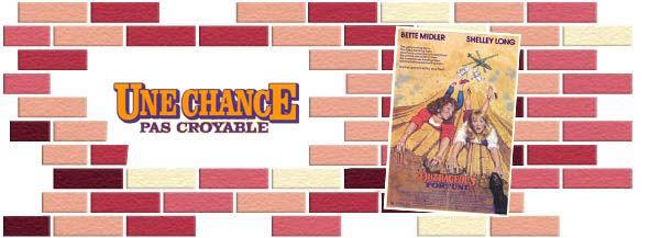 une_chance_pas_croyable