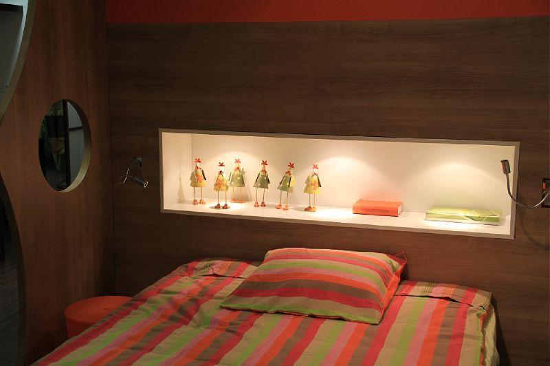t te t te le bonheur est dans le gers. Black Bedroom Furniture Sets. Home Design Ideas