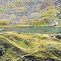 682 Massif du Taillefer lac du Brouffier 04 09 2016