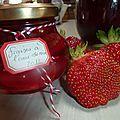 14-fraises récolte 1 aout (14)