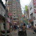 21-Madurai