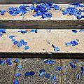 Coeurs confettis_0039