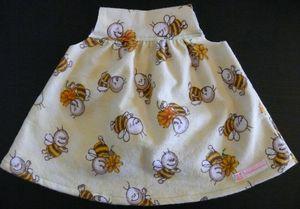 robe_abeilles_1_mois