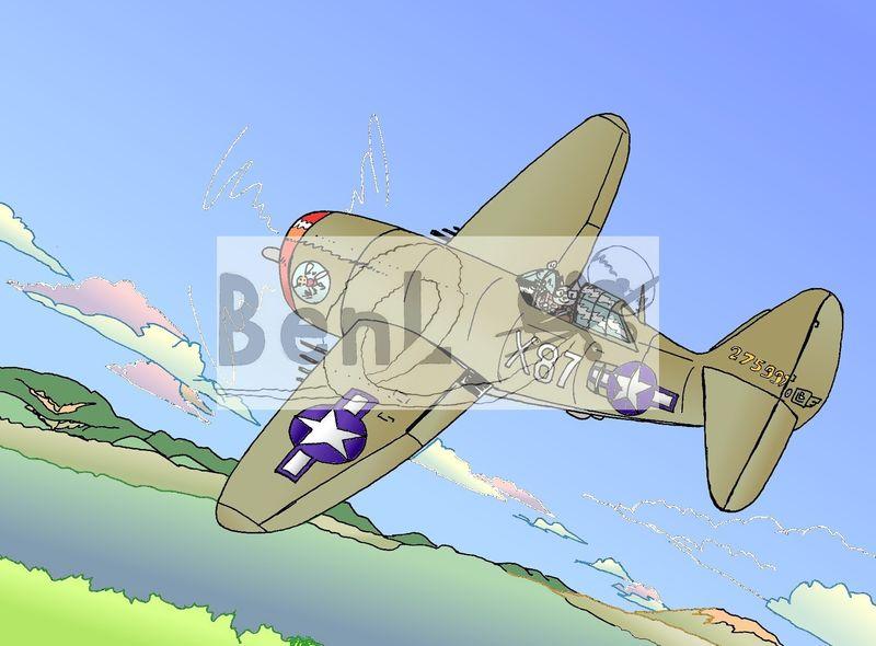 P47 Jennings (1)