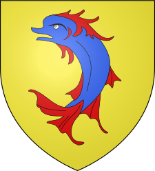 225px-Dauphin_of_Viennois_Arms