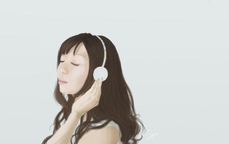 Fuwa_Fuwa_Yui_Makino