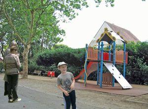 IMG_14954b BF La Pépinière Square rue Poincarré