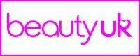 Beautyuk