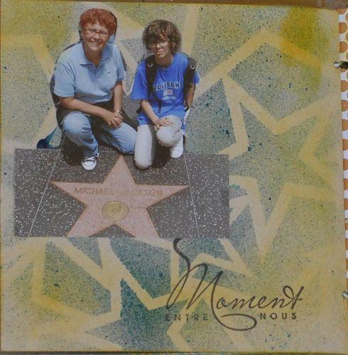 Mon album Los Angeles 2010 (33)