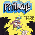 Pittboull