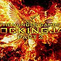 Hunger games : mockingjay part 2 - bande-annonce finale