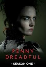penny-dreadful-first-season