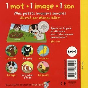 2mes petits imagiers sonores mes animaux (1)