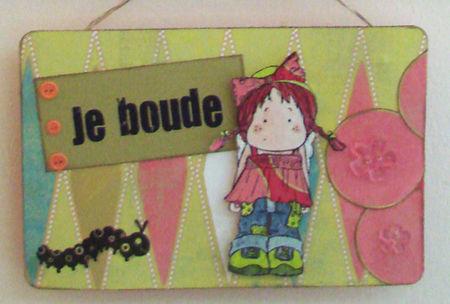 Je_boude_r