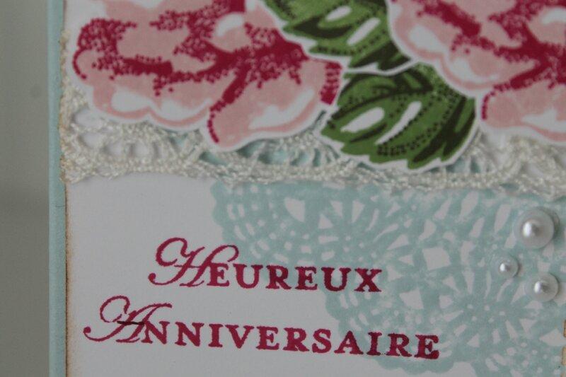 carte anniv Sandrine (7)