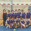 148_match équipe 2A du 23/09/17