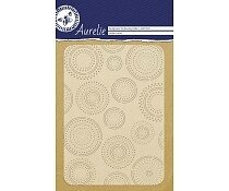 aurelie-dotted-circles-background-embossing-folder