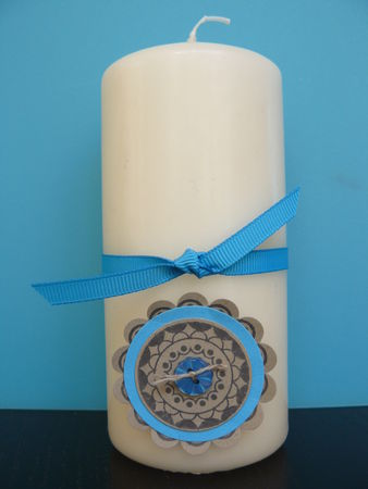 candle_blue