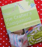 The Crafters Companion giveaway