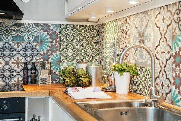Cement-Tile-Kitchen-Backsplash-19-1-Kindesign