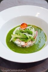 CevicheAsperges-67