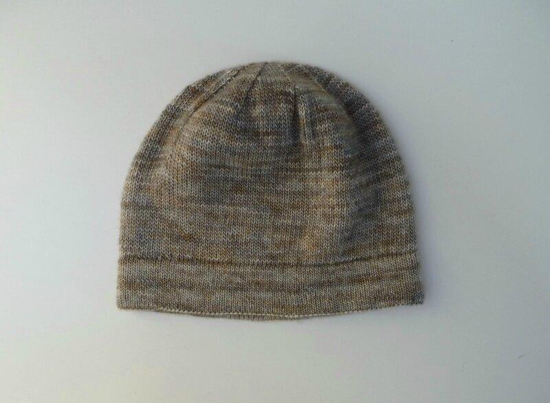 2018-01 Midas hat (4)