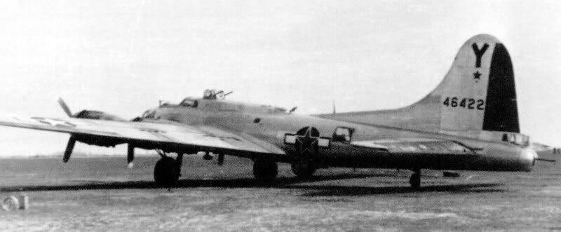 B17G-YAF
